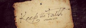 Keep-the-Faith-banner-600x200.jpg