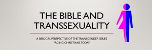 The-Bible-and-Transexuality-banner-1-600x200.jpg