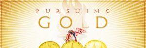2016-08-14-Pursuing-Gold-banner-600x200.jpg