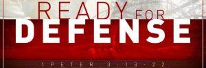2016-09-11-Ready-for-Defense-banner-600x200.jpg