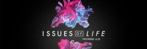 Issues-of-Life-banner-600x200.jpg