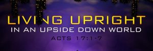 living_upright_in_an_upside_down_world-banner-600x200.jpg