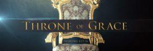 throne-of-grace-banner-600x200.jpg