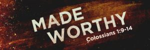 made-worthy-banner-600x200.jpg