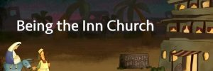 inn-church-small-banner-1-600x200.jpg