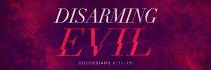 Disarming-Evil-banner-600x200.jpg