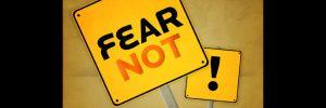 fear-not-banner-600x200.jpg