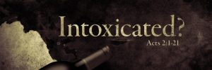 intoxicated-banner-600x200.jpg
